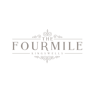 The Fourmile Kingswells
