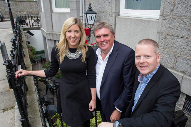 New era beckons for West End institution